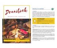 Draaiboek Detective Feestje